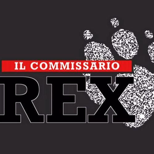 Il commissario rex s7e4 - il bluff