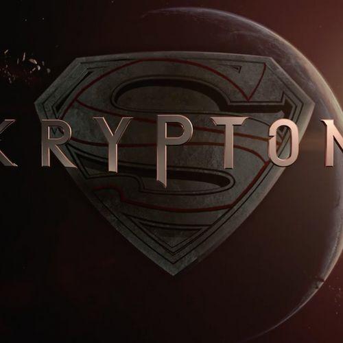 Krypton s1e8