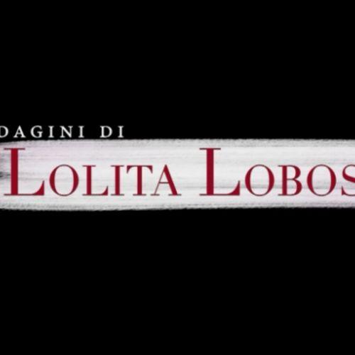 Le indagini di lolita lobosco s1e3 - spaghetti all'assassina