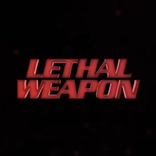 Latte versato - lethal weapon i