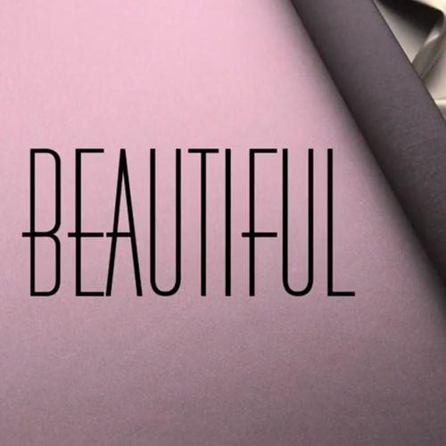 8302 beautiful xxx