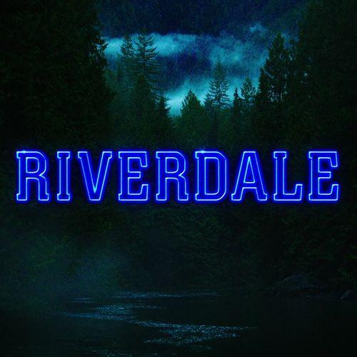 Blues universitari - riverdale - prima tv