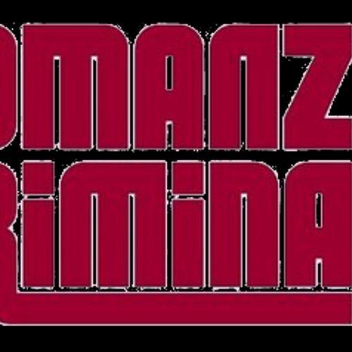 Romanzo criminale - la serie s1e7