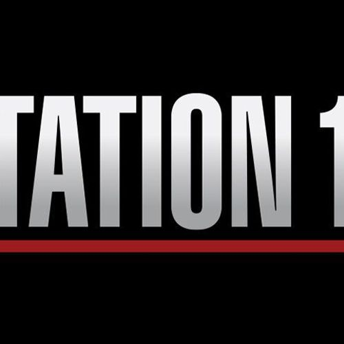Station 19 s4e15