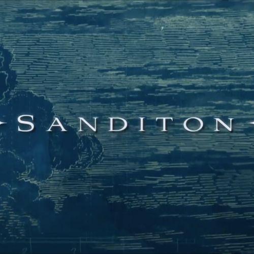 Sanditon s1e3