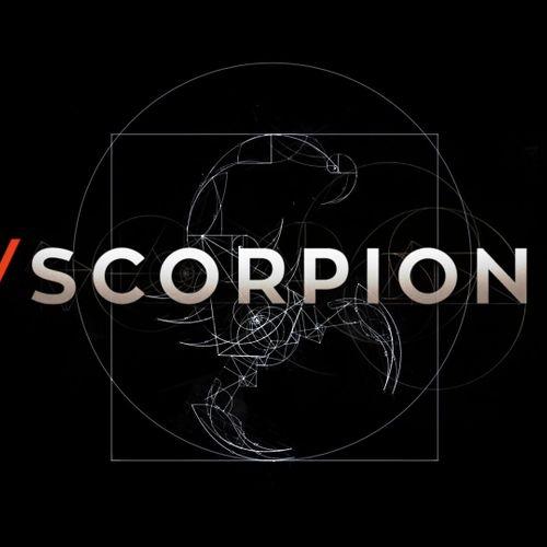 Scorpion iv ep.7 una nuova vicina