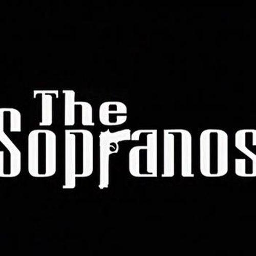 I soprano s6e13