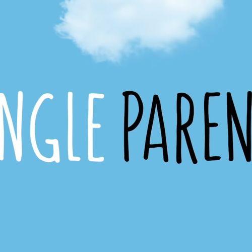 Single parents s1e17
