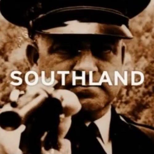 Un lungo viaggio - southland ii
