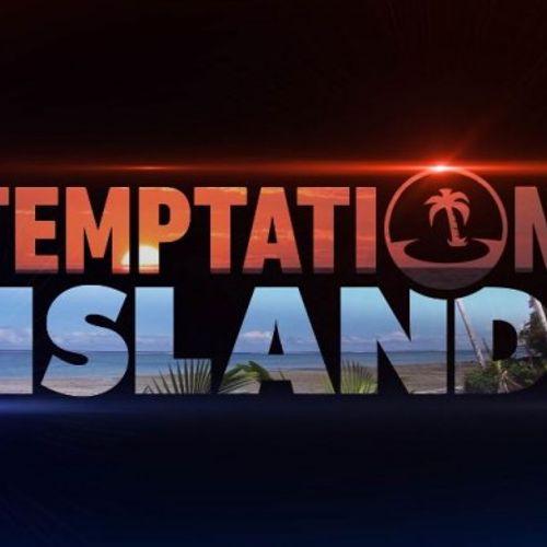 Love island italia s1e7