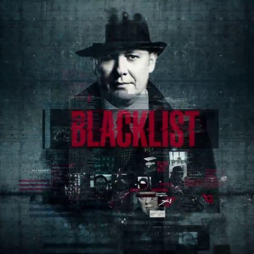 The blacklist - the hawaladar