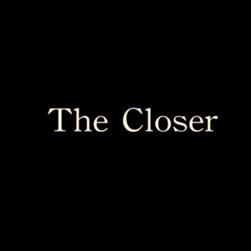 Seduzione letale - the closer iv