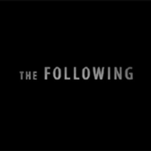 La caccia - the following iii
