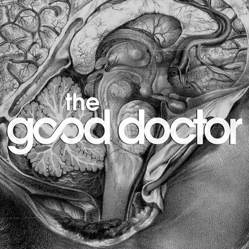 The good doctor s1e8