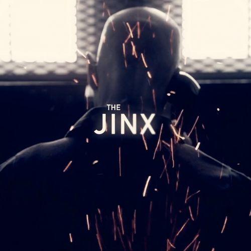 The jinx - la vita e le morti di robert durst s1e1