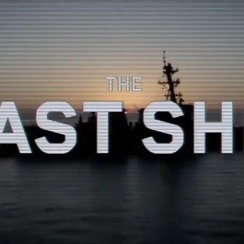 The last ship s2e11