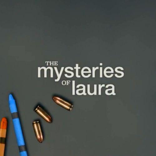 L' attentato - the mysteries of laura ii