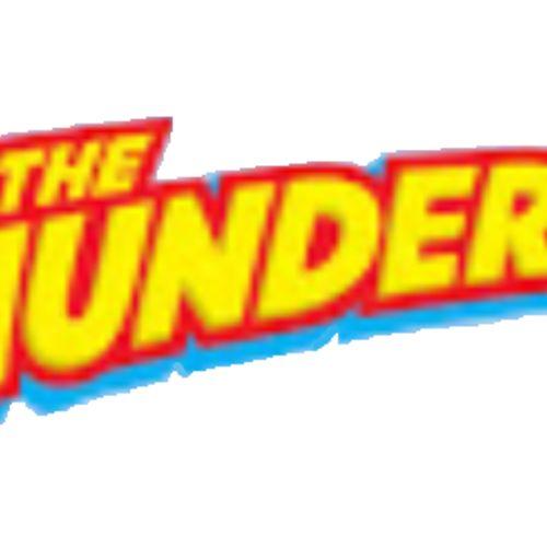 I thunderman s1e20