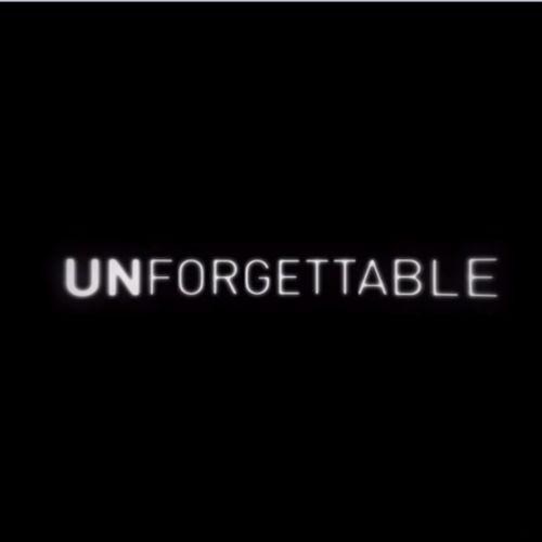 Unforgettable s3e4