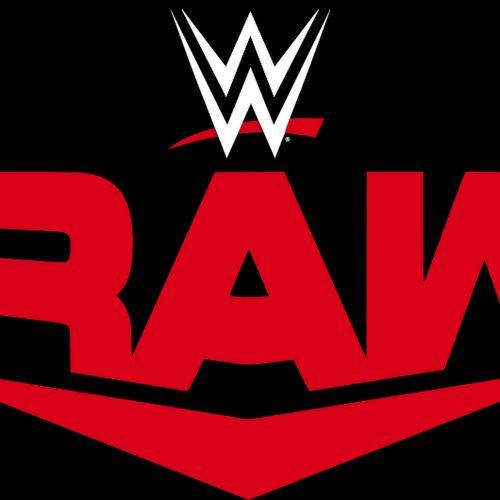 Wwe raw - 1^tv