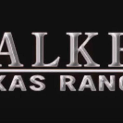 La frontiera dell'inferno - ii parte - walker texas ranger iii