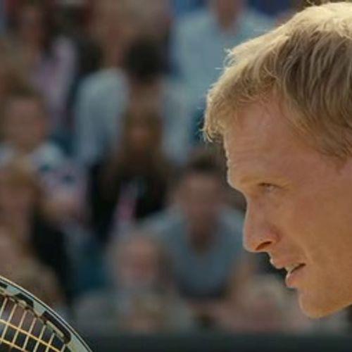Wimbledon s2021e0