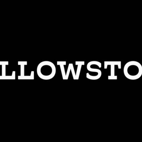 Yellowstone - 1^tv