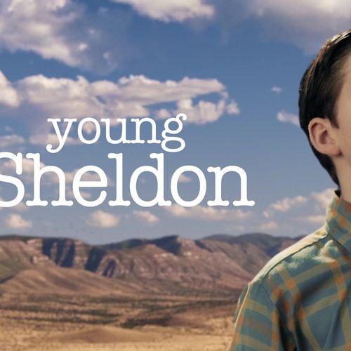 Hobbit, fisica e una palla da baseball - young sheldon