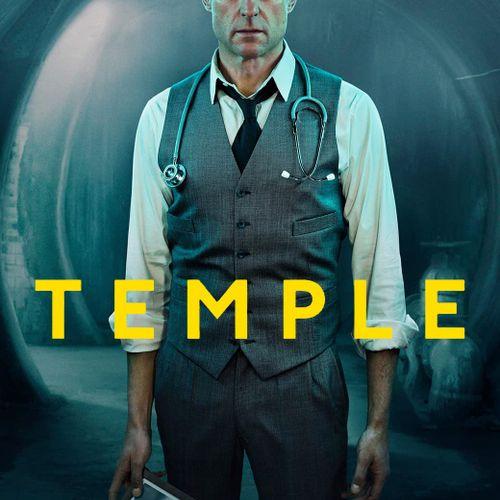 Temple s1e5