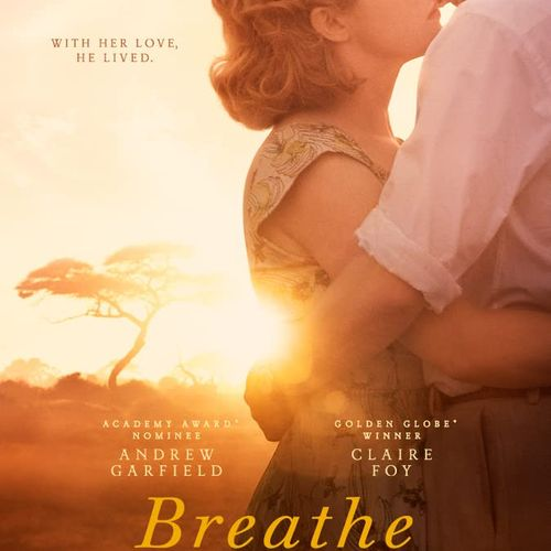 Ogni tuo respiro