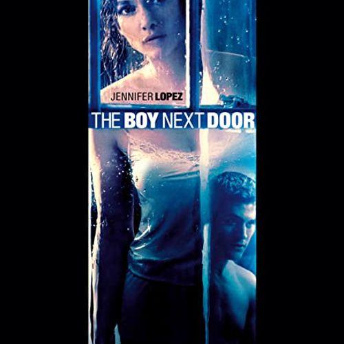 Il ragazzo della porta accanto
