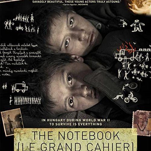 Il grande quaderno