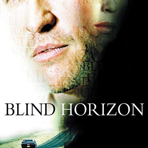 Blind horizon - attacco al potere