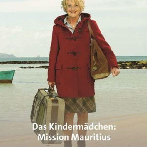 Un'estate a mauritius