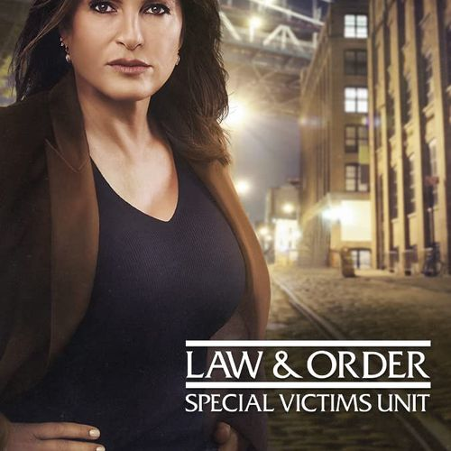 Law & order: unita' vittime speciali