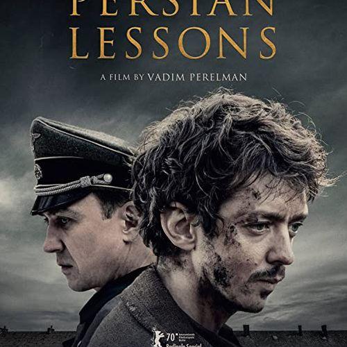 Lezioni di persiano