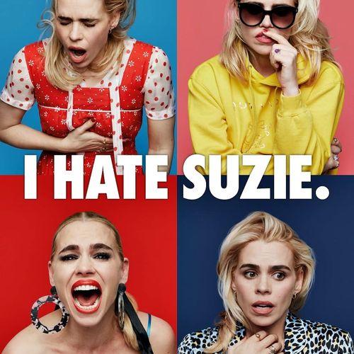 I hate suzie s1e8