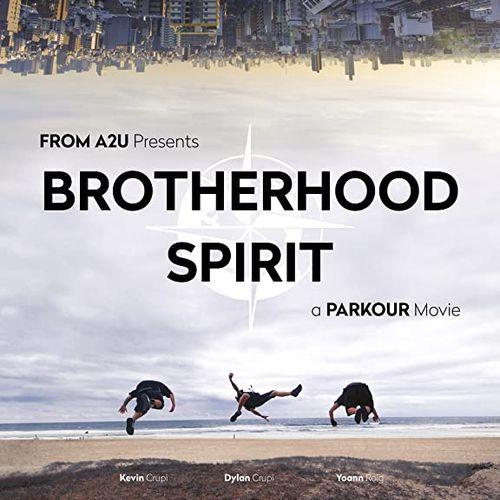 Brotherhood s1e6