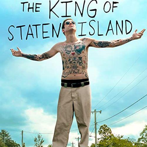 Il re di staten island