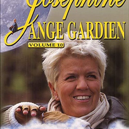 Josephine, ange gardien la7d