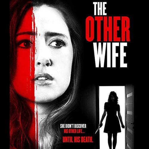 The other wife - l'altra moglie - prima tv