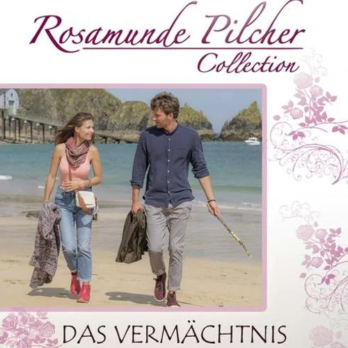 Rosamunde pilcher: l'eredita' di nostro padre - cinquanta sfumature d'amore