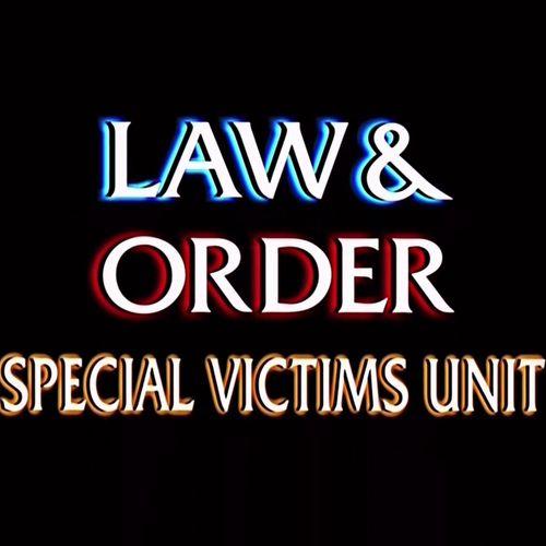 Supposizioni - law & order: unita' speciale xx