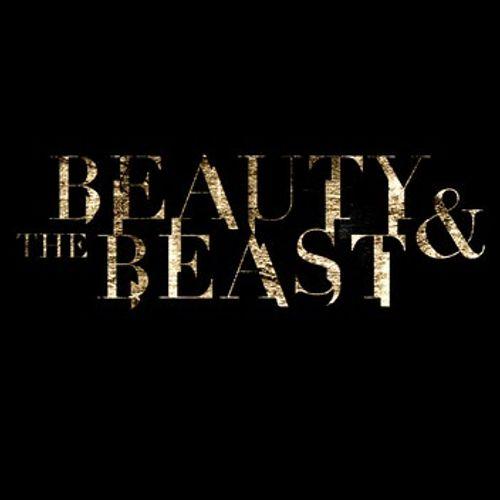 Beauty and the beast s3e4