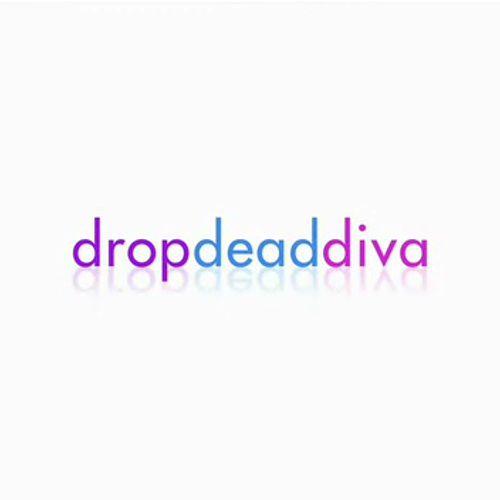 Drop dead diva la7d