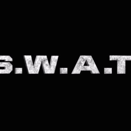 S.w.a.t. s2e11 - a scuola