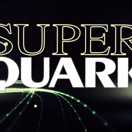 3a puntata - superquark - 28/07/2021