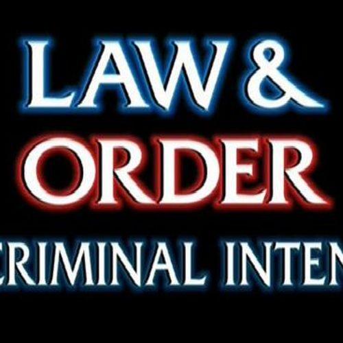 Un padre modello - law & order: unita' speciale xii